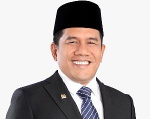 Dugaan Korupsi Multiyears, Muslim Ayub Minta KPK ke Aceh Supervisi Kasus Ini