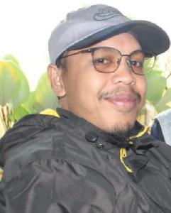 Aminullah Usman Terpilih Sebagai Ketua PAN Banda Aceh, Ini Harapan KAMMI Aceh