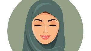 Iran Keluarkan Fatwa Karakter Animasi Perempuan Harus Pakai Hijab