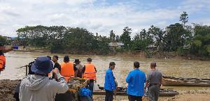 Desa Rantau Panjang Dusun Bedari Masih Terisolir, Begini Tanggapan DPRK Aceh Timur