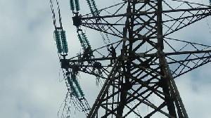 Penjelasan PLN Terkait  Alasan Susut Jaringan Listrik Tinggi