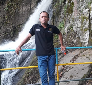 Pengusaha Keripik dari Aceh Tamiang Siap Luncurkan Produk Baru