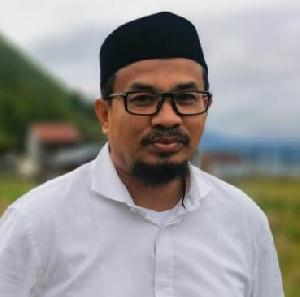 Pengamat Minta Pemko Banda Aceh Tangani Penggusuran Secara Komprehensif