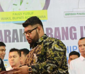 Soal Aceh Termiskin di Sumatera, Pengusaha: Akibat Sempitnya Lapangan Kerja