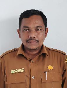 UN Ditiadakan, Ini Respon Guru di Aceh