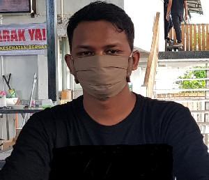 Sosmas Kammi Aceh Akan Segerakan Aksi Sosial Serentak