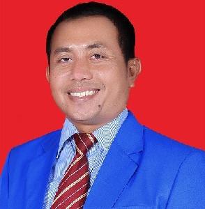 Ketua Komisi II DPRA: BSI dan Perbankan Syariah, Prioritaskan UMKM