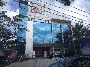 Sebut Yalsa Boutique Investasi Tak Berizin, OJK Imbau Masyarakat Hati-hati