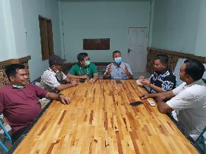 PISPI Aceh Optimis Sektor Pertanian Solusi Berantas Kemiskinan Aceh