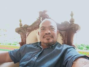 Proyek Multiyears Pembangunan Jalan Aceh Selatan-Singkil Bernilai Miliaran, Publik Diminta Ikut Awasi