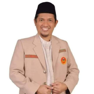 Perangi Narkoba dan Praktik KKN, Pemuda Muhammadiyah Sumut Apresiasi Kinerja Kejari Medan