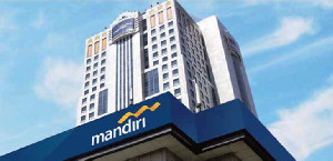 Bank Mandiri Beberkan 3 Nasabah Penyebab Kredit Macet Naik
