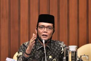 Pertahankan Kekhususan Aceh, TA Khalid Minta Pilkada 2022