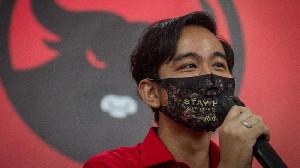 Gibran Batal Dilantik Jadi Wali Kota Solo Rabu Besok, Kenapa?