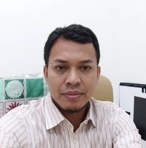 Soal Aceh Termiskin di Sumatera, Pakar: Pemerintah Segera Refleksi