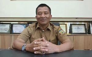 Terapkan Perwal Pembatasan Kantong Plastik, 15 Ritel Dibina DLHK3 Banda Aceh