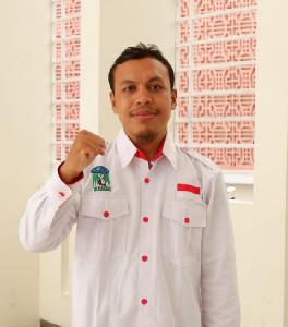 KAMMI Aceh: Berbuat untuk Rakyat Tanpa Harus Menunggu Donatur atau Dana Hibah