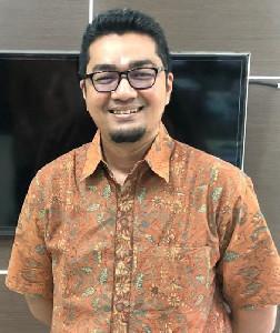 Layani Data Statistik Investasi, DPMPTSP Aceh Gandeng BPS