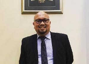 KPU RI Instruksikan KIP Hentikan Tahapan Pilkada Aceh 2022