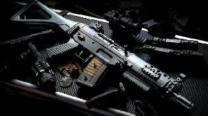 TNI-Polri Penjual Senjata KKB Bisa Dihukum Mati