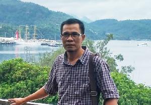 SE Kapolri Terkait UU ITE, AJI Banda Aceh Minta Pasal Karet Dihapus