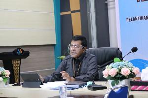 Wawancara Eksklusif: Aceh Termiskin di Sumatera, Kepala BPS Menjawab