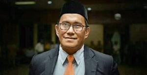 Peningkatan Angka Kemiskinan di Aceh Masih Lebih Baik dari Rata-rata Nasional