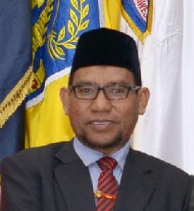 Terkendala Anggaran, KIP Aceh Belum Laksanakan Tahapan Pilkada 2022