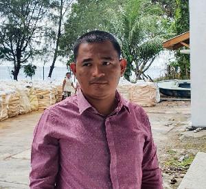 YARA Minta Polda Aceh Tertibkan Penimbun Limbah Emas Ilegal di Aceh Selatan