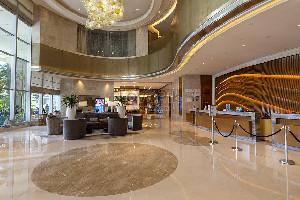 API: Hukum Manajer Hotel Penyedia Tempat Zina di Banda Aceh