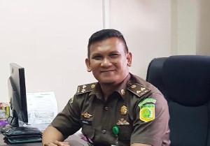 Terkait Kajari Bireuen, Kejati Aceh Pastikan Tidak Ada Penangkapan