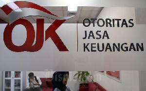 Bos OJK Jelaskan, 6 Tantangan Industri Keuangan Syariah RI, Simak!