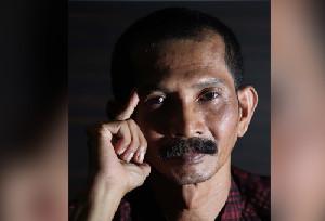 Jokowi Minta Warga Kritik Pemerintah, Mantan Ketua Komas HAM Sampaikan Ini