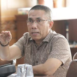 BSI Diresmikan, Pengamat: Modal Lebih Besar, Bisa Genjot Ekonomi Aceh Sektor UMKM