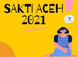 MaTA Bekerjasama ICW Buka Sekolah Antikorupsi Aceh II, Catat Syarat dan Tanggal Pentingnya