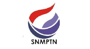 Jelang Penutupan, Siswa Diminta Segera Daftar SNMPTN