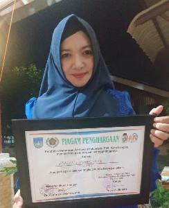 Raih Juara 2 Lomba Karya Jurnalistik PWI Langsa, Begini Tips dari Jurnalis Dialeksis