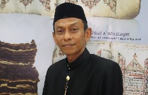 Dukungan Walikota Lanjutkan Proyek di Gampong Pande, Pemerhati Sejarah Aceh: Kita Kehilangan Aset Budaya