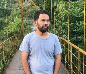Beda Pandangan Soal Amdal Pembangunan Agrowisata Aceh Selatan, Begini Kata WALHI Aceh