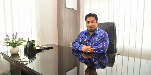 Indeks Pembangunan Manusia Aceh di atas Rata-rata Nasional