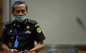 Mahfud Mandatkan Jampidsus untuk Usut Dana Otsus Papua-Aceh