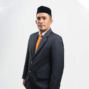 Dinas ESDM Aceh Diminta Awasi Izin IUP di Bireuen