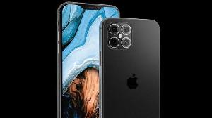 Bocoran Harga iPhone 13 yang Meluncur 2021