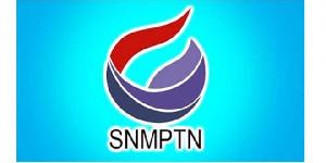 Tidak Semua Siswa Bisa Daftar SNMPTN 2021