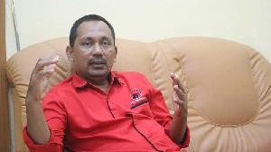 Bank Tani di Aceh, Ketua PDIP Aceh: Kalau Saya Gubernur, Itu yang Saya Buat