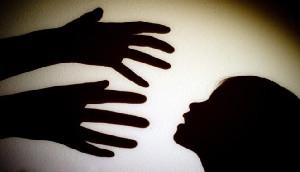 Kasus Ayah Perkosa Anak Kandung di Aceh Besar, Tetangga Korban: Mereka Agak Tertutup