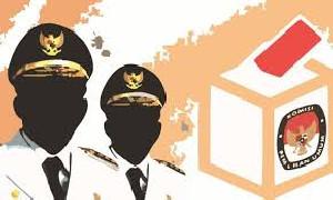 Keinginan Pilkada Aceh 2022 Mungkinkah?