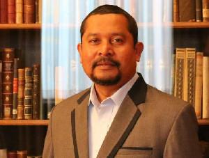Merger Tiga Bank Syariah Jadi BSI, Rektor UNIKI: Salah Secara Kebijakan