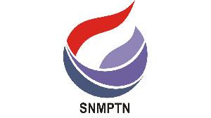 Jelang Penutupan, 200 Ribu Siswa Belum Mendaftar SNMPTN