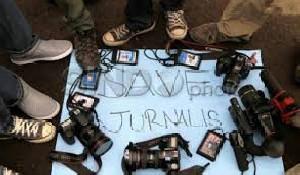 IJTI Aceh Kecam Arogansi Anggota Polda Aceh, Insiden Tarik Kerah Baju dan Maki Jurnalis